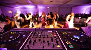 Mobile DJ For your next event! Also offer DIY Rentals! Call today!!!