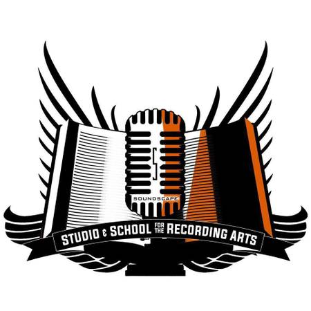 RECORDING | MIXING & MASTERING CLASSES!