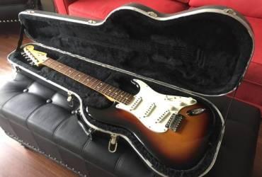 Fender Stratocaster $500obo