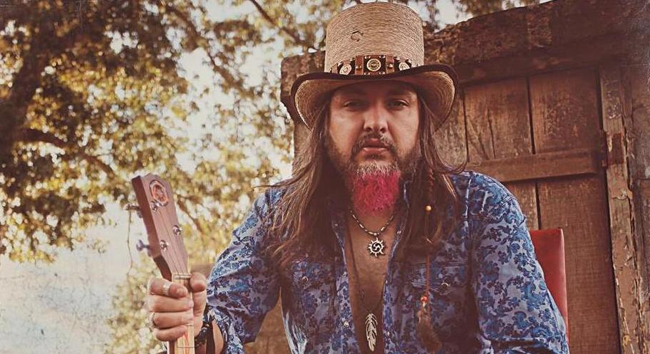 MMS Presents: An Interview With The Southern Metal Medicine Show Cowboy Josh Newcom