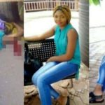 [News] Final year UNN Female student 'Helen' crushed to death while returning from class (See Photos)