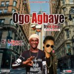 [Free Beat] Dj Lincon ft Professional – Ogo Agbaye
