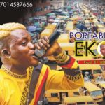 FAST DOWNLOAD: Portable – Eko Lagos
