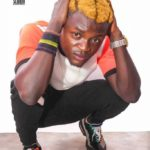 FAST DOWNLOAD!: Undertaker free jingle By Portable son of shaku shaku