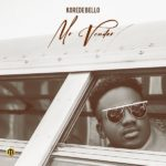 FAST DOWNLOAD: Korede Bello – Mr Vendor