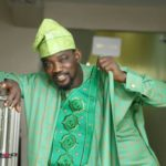 "Fast download Audio and Watch Pasuma – ""Fvck You"" (Fuji Cover)"