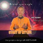 Music: Omo Mummy – Story Of My Life (Mix By Coded)