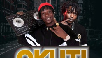FAST DOWNLOAD:! DJ Yk Ft  Dakris – Glory | MusicMobilTv