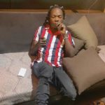 "Nigerian Musician ""Naira Marley"" Arrested by EFCC"
