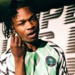 MUST READ: See Full List Of The 11-Count Charges Filed Against Naira Marley