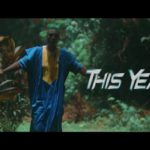 VIDEO: Zlatan Ibile – This Year (Official Video)