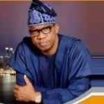 Ogun State Governor Dapo Abiodun reverses former Governor policy on Moshood Abiola Polytechnic