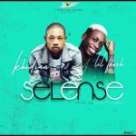 FAST DOWNLOAD: Khidian Ft. Lil Frosh – Selense