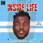 FAST DOWNLOAD:! S Brown – Inside Life