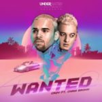 FAST DOWNLOAD:! CRZY Ft. Chris Brown – Wanted