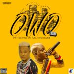 FAST DOWNLOAD:! DJ Mayor Ft Portable – Owo
