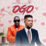 FAST DOWNLOAD:! HDesign x Seriki – Ogo (Glory) 2.0