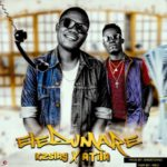FAST DOWNLOAD: K2slagmognn Ft. Atilla – Eledumare