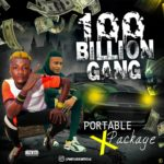 FAST DOWNLOAD:! Portable X Package – 100 Billon Gang