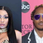 """Megan Thee Stallion Rivals Future's """"Hot Boy"""" Playlist With One For The Hot Girls"""