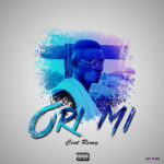 Alimosho popular talented musician Cent Remy Babawazo Has Finally Announce the Date he is releasing the Song titled Ori Mi (Prod By D Cons)