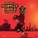 FAST DOWNLOAD:! Danny S – Miracle Dance