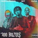 FAST DOWNLOAD: Chechdaproducer – 100 Bo2uls ft. Zlatan & Soft