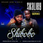 FAST DOWNLOAD:! Skaliey – Shibobo Ft Seriki
