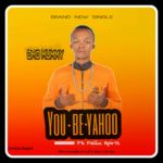 FAST DOWNLOAD:! Omo Mummy Ft Fela Spirit – You Be Yahoo Abi