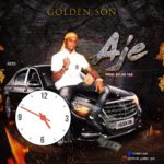Golden Son – Aje (Prod By Dr Tab)