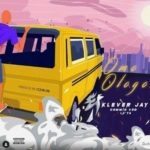 "FAST DOWNLOAD: Klever Jay – ""Omo Ologo"" ft. Lyta x Demmie Vee"