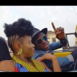 Video: DJ Spinall ft. Yemi Alade – Pepe Dem
