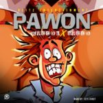 Waddoe Ft Olamide – Pawon (Cover)