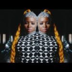 VIDEO: Yemi Alade – Give Dem
