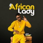 """Miles – """"African Lady"""" Ft. Enlino"""