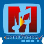 What Do you think About MusicmobilTv?
