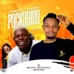 [Music] Inosenty Ft. Mohbad – Packaging