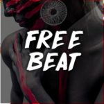 DOWNLOAD FREEBEAT: Money Matter (Prod by Kennymix)