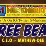 FREEBEAT: Professional – Who Dey freebeat