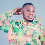 [Free Jingle] Aloba Fresh – Free DJ's Intro For All DJ's 2020
