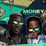 [Music] Junior Boy ft. Naira Marley – Money