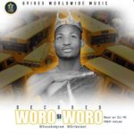 [Music] Decoded – Woro Si Woro