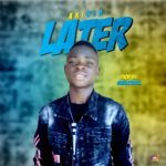 Akinola – Later