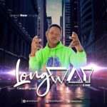 Cent – Dhyno – LongWay