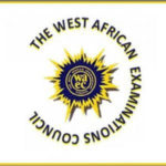 waec expo runs 2020 suscribe now !!!