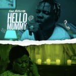 [FREE BEAT] Oga Network – Hello Mummy Instrumental