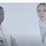 [Video] Stonebwoy – Nominate ft. Keri Hilson