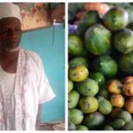 We're Tired Of Eating Mangoes, Blind People Cry Out In Niger