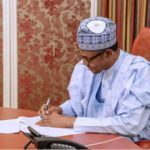 Coronavirus: Buhari makes 15 vital points as he extends COVID-19 lockdown by two weeks