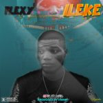 Flexy – Ileke (Produced by HMMP)